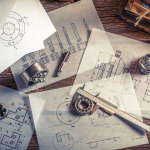 Beispiel Durchführbarkeitsstudien Förderung für KMU