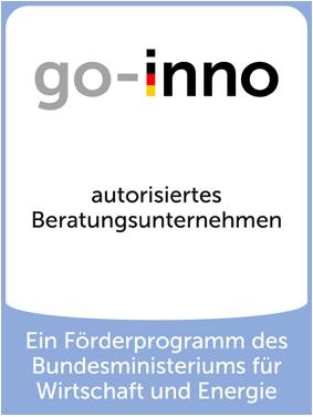 Beratungsunternehmen Hannover go-inno